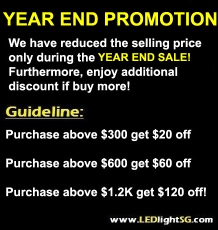 latest_promotion